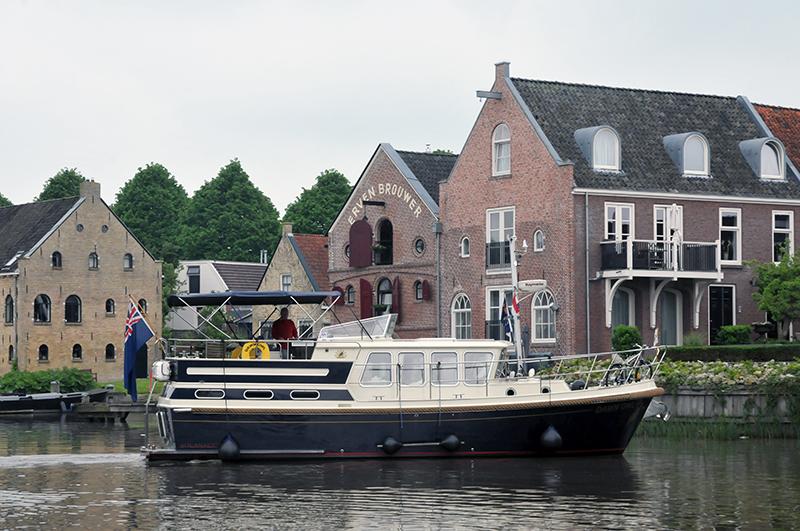 2018 euro pijpbeurt in de buurt Dokkum