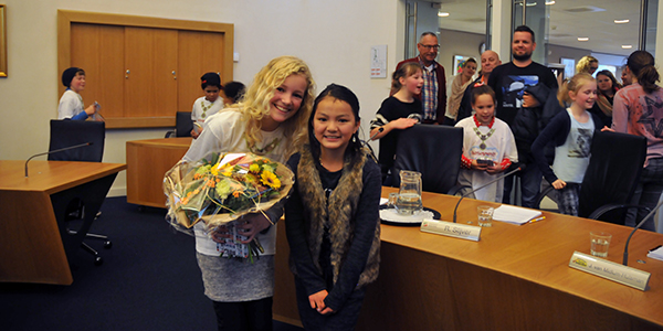 2015kinderburgemeester1