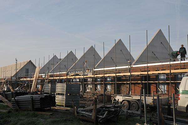 2015woningbouwsnel4