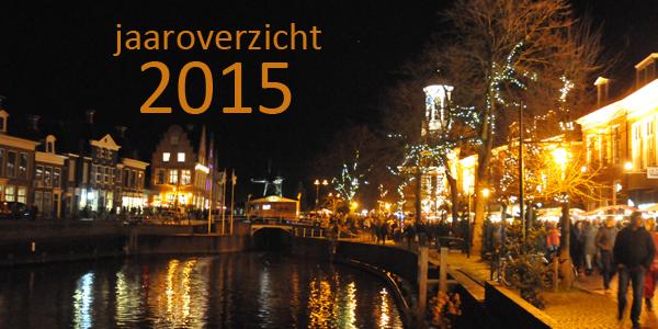 jaaroverzicht2015