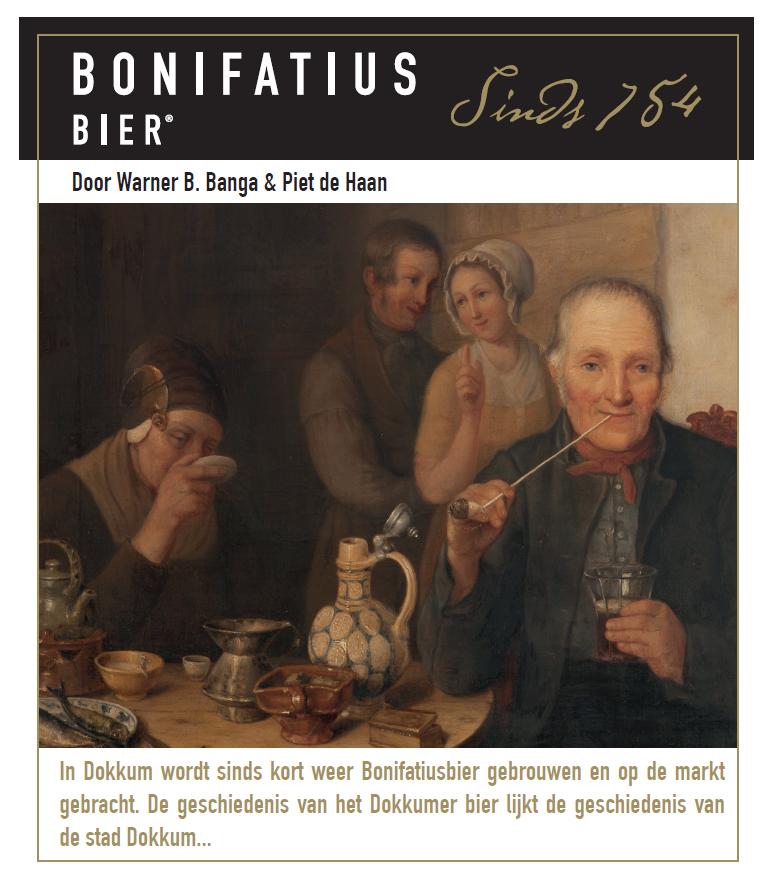 Bonifatiusbier2