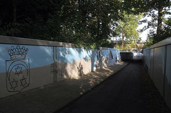 2016tunnelgraffiti1