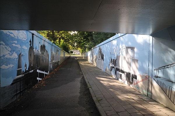 2016tunnelgraffiti2