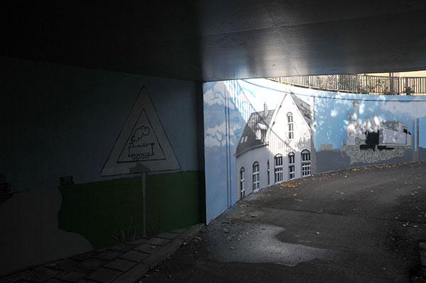 2016tunnelgraffiti3