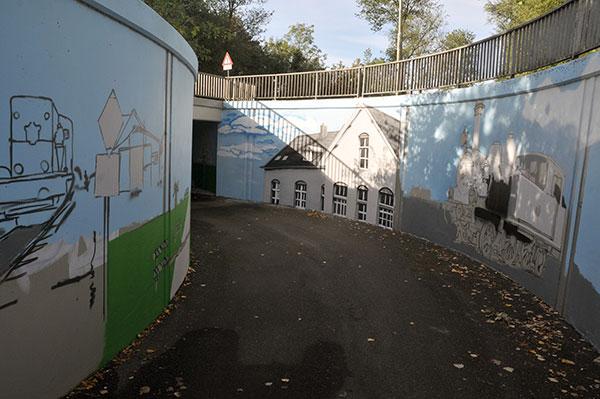 2016tunnelgraffiti4