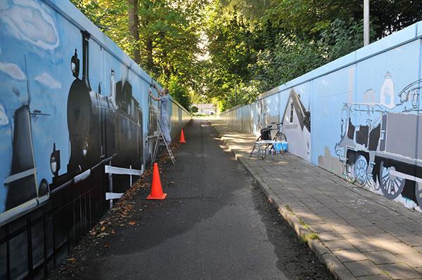 2016tunnelgraffiti91