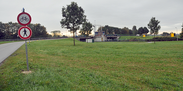 2016fietsenverboden