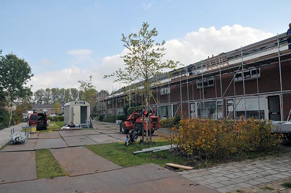 badkamer translation English  Dutch dictionary  Reverso