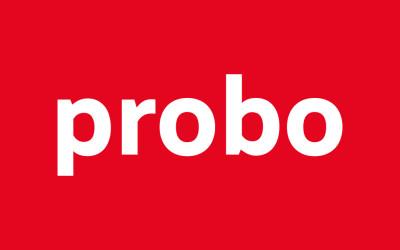 Werken bij Probo