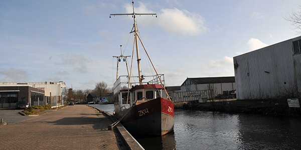 2017vissersboot