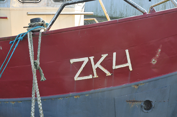 2017vissersboot2