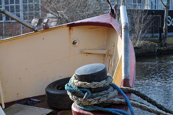 2017vissersboot7
