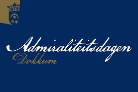 Opening Admiraliteitsdagen