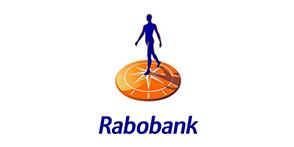Adviseur dagelijkse bankzaken