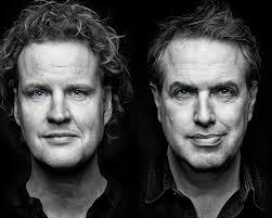 Veldhuis & Kemper @ Sense