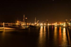 Nacht van de Nacht @ Lauwersmeergebied
