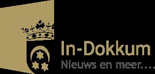 In-Dokkum.nl
