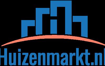Huizenmarkt.nl – huurwoningen in Dokkum