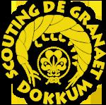 Jungledag (door Scouting Dokkum)