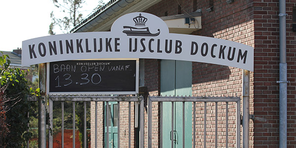 goed massage dik in Dokkum