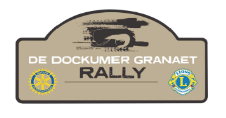 Dockumer Granaet Rally