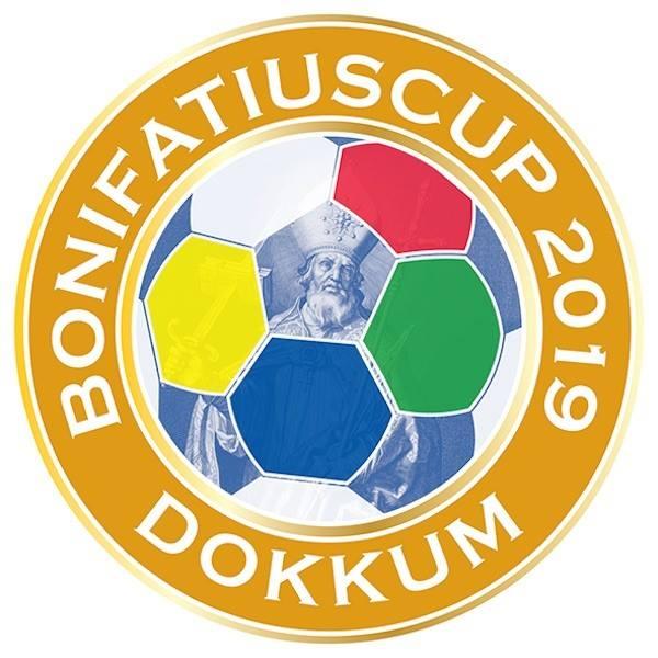 Bonifatiuscup 2019