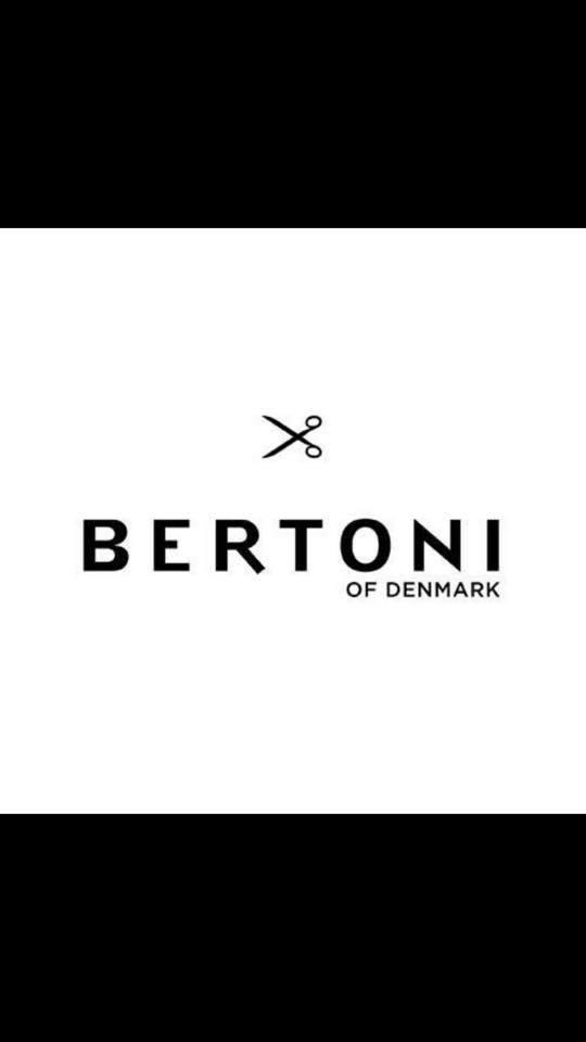 Bertoni Urban Saturday @ Van der Gang