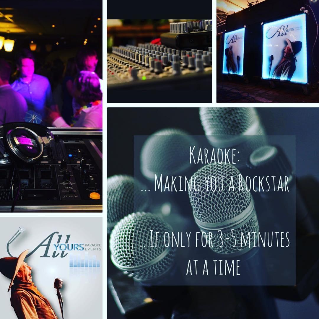 Music&Pool @ Sportcafé Harmonie