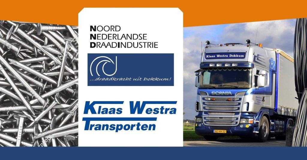 Open dag Noord Nederlandse Draadindustrie @ Noord Nederlandse Draadindustrie