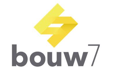 Werken bij Bouw7