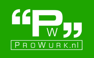 Prowurk