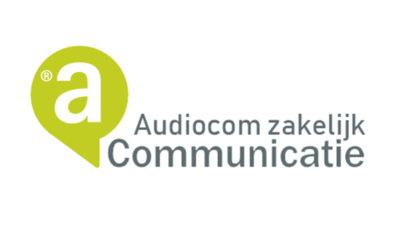 Vacature Junior Telecom adviseur (15 uren)