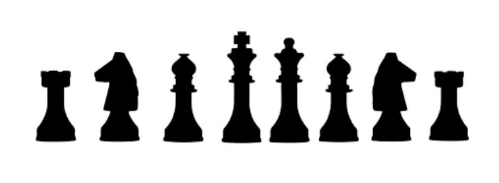 Jeugdschaakclub @ Bibliotheek