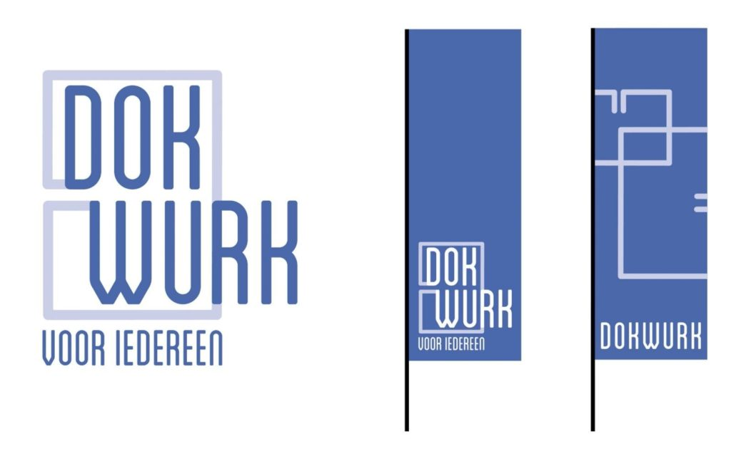 Dokwurk