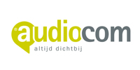 Vacatures bij Audiocom